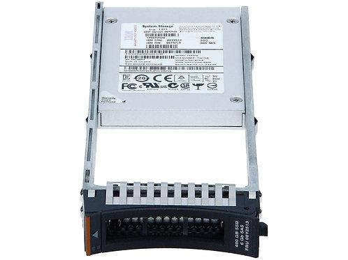 IBM 00Y2513
