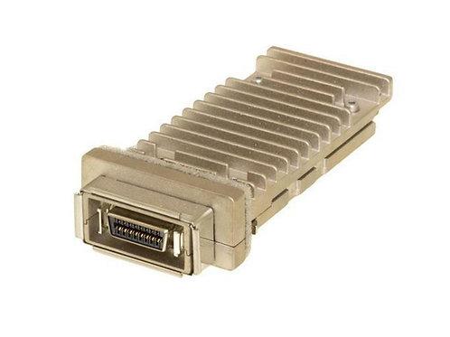 Cisco Systems DS-X2-E10G-SR