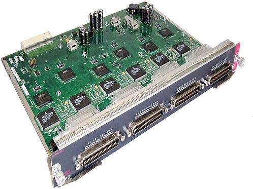 Cisco Systems WS-X4148-RJ21