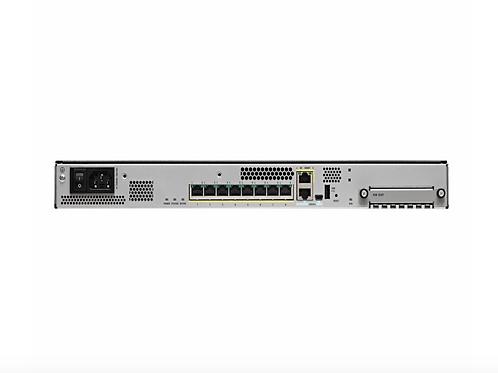 Cisco Systems ASA5585-SSP-CX10-K9