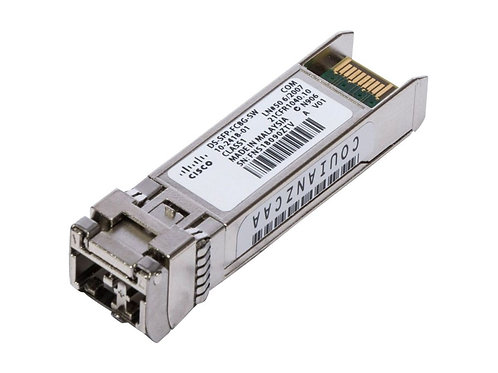 Cisco Systems DS-SFP-FC8G-SW