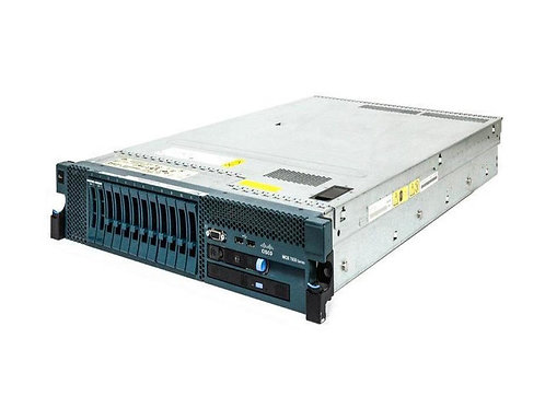 Cisco Systems MCS-7835-I3-CCX1
