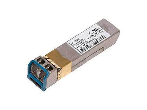 100G-QSFP28-LR4L-2KM