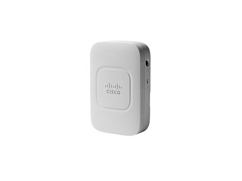 Cisco Systems AIR-RM3000AC-A-K9