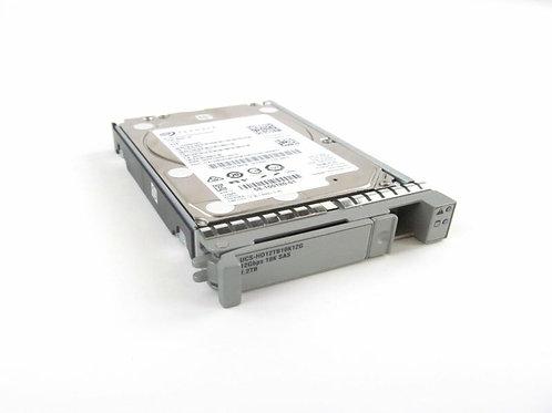 Cisco Systems WSA-HD-450GB
