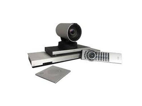 Cisco Systems CTS-SX20PHD2.5X-K9