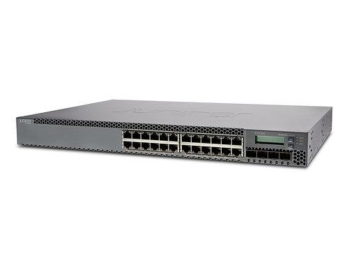 Juniper EX3300-24P-TAA