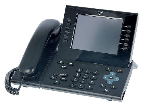 CP-9951-CL-K9