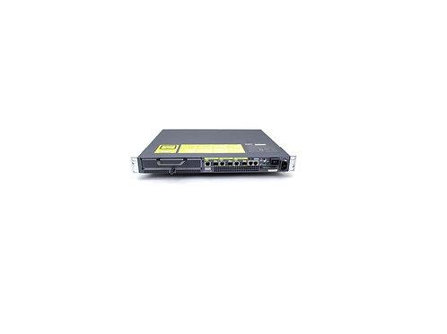 Cisco Systems 7300-4RU/RCKBRKT