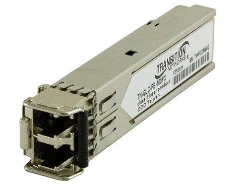 Cisco Systems GLC-GE-100FX