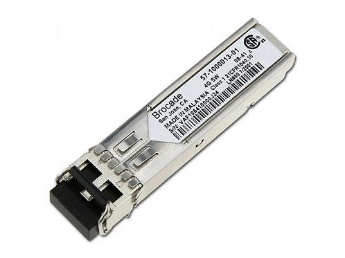 10G-SFPP-USR-SA8