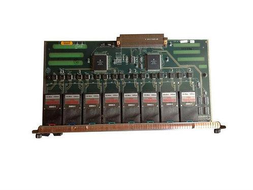 Cisco Systems WS-X1441