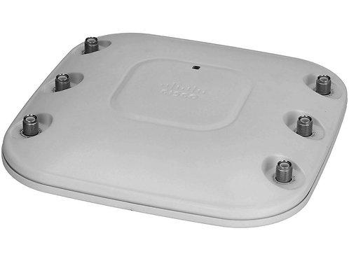 AIR-CAP3501E-E-K9