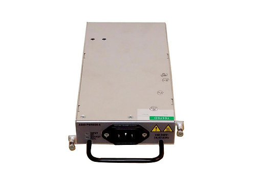 A900-PWR550-A