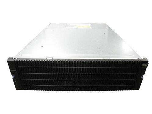 IBM 1818-G1A