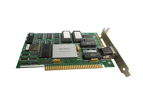 IBM 7309BAX
