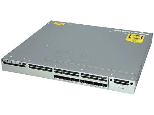 CISCO WS-C3850-12XS-S