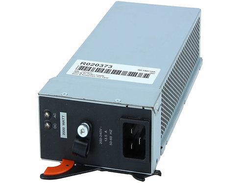 IBM 74P4401