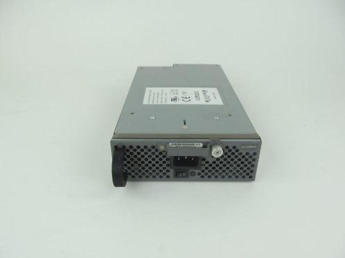 Dell PSU1200-B