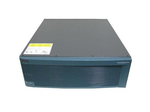 Cisco Systems PIX-525