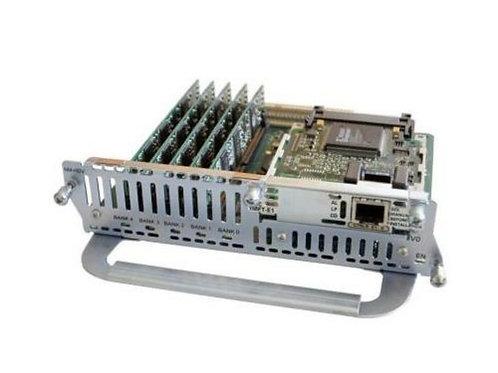 Cisco Systems NME-UMG-EC
