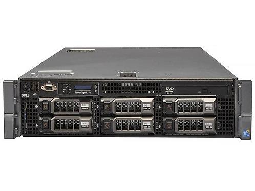 DELL R710-X5650