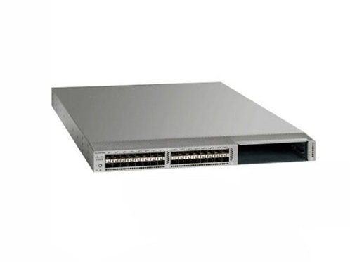 Cisco Systems N5548UPM-6N2248TF