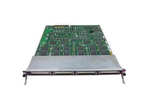 Cisco Systems WS-X5010