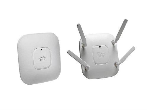 Cisco Systems AIR-CAP2702E-E-K9