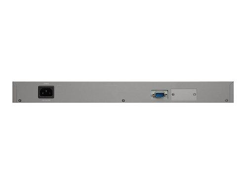 Cisco Systems ESW-520-48-K9