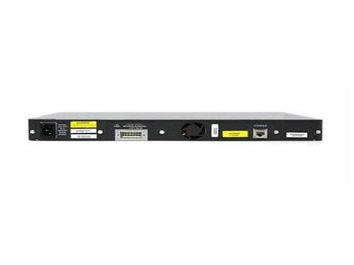 Cisco Systems WS-X4604-GWY