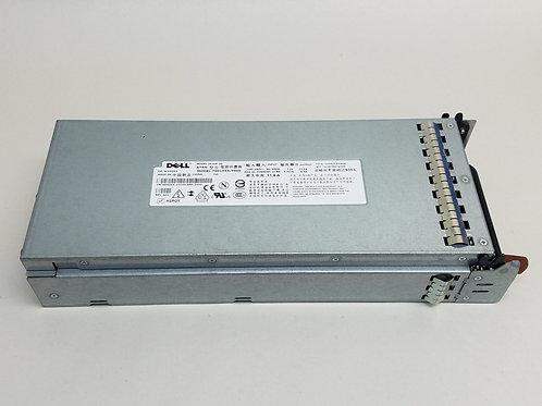 DELL D9064
