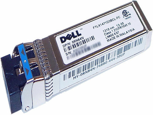 Dell RN84N