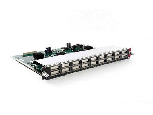 Cisco Systems WS-X4418-GB