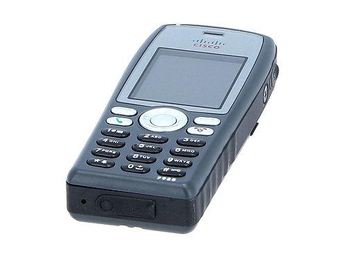 CP-7925G-EX-K9