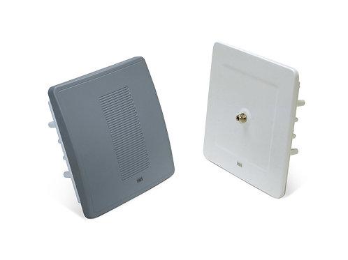 Cisco Systems AIR-BR1410A-A-K9-N