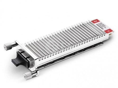 Cisco Systems XENPAK-10GB-LR+