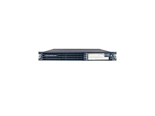 Cisco Systems MCS7825H2-K9-CMA1