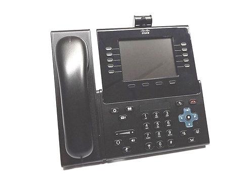 CP-9951-CL-CAM-K9