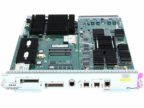 Cisco Systems 7600-ES+4TG3CXL