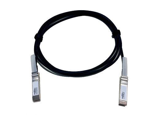 10G-SFPP-TWX-P-0101