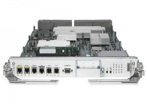 Cisco Systems ACS-4430-BEZEL