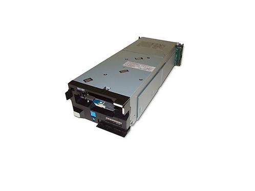 IBM 3576-8242