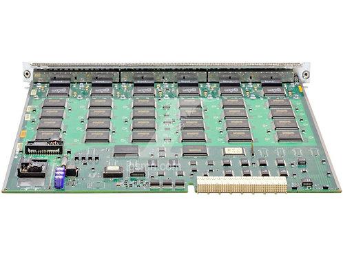 Cisco Systems WS-X5234-RJ45