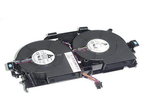 Dell PE860-R200