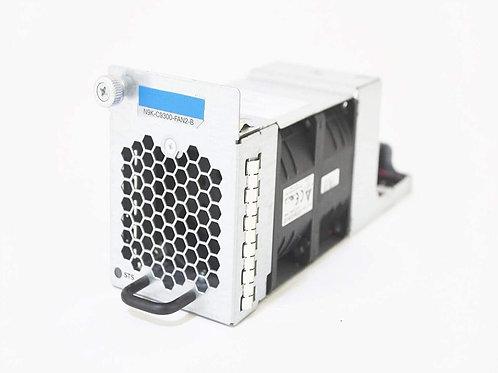 Cisco Systems N9K-C9300-FAN2-B
