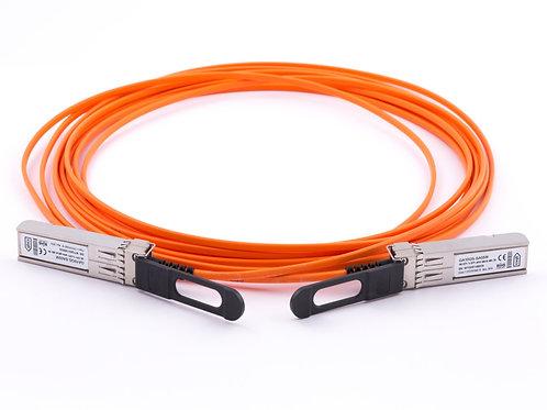 Cisco Systems SFP-10G-AOC2M