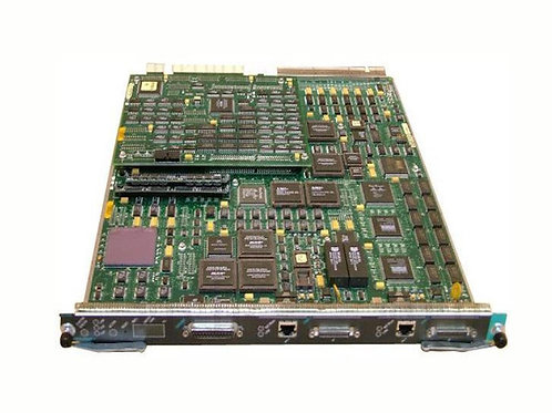 Cisco Systems WS-X5509
