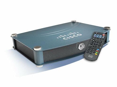 Cisco Systems DMP-4400G-54-K9