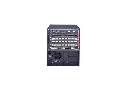 Cisco Systems WS-C6506E-IPSC-K9